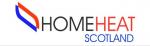 Homeheat Scotland
