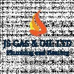 JS Gas & Oil Ltd