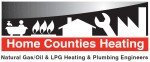 Home Counties Heating Ltd