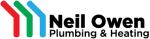 Neil Owen Plumbing & Heating