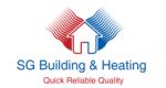 SG Building & Heating Ltd