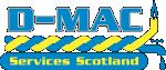 D-MAC Services Scotland