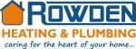 Rowden Plumbing & Heating