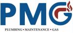 PMG Plumbing & Heating