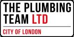 The Plumbing Team Ltd