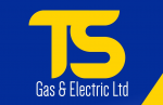 T S Gas & Electric Ltd.