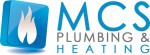 MCS Plumbing And Heating
