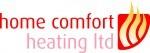 Home Comfort Heating Ltd