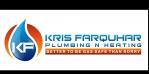 Kris Farquhar Plumbing and Heating Engineers
