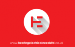 Heating & Electrical Needs Ltd