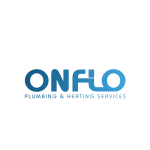 OnFlo - Plumbing & Heating Services