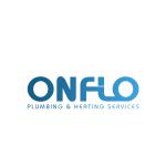 OnFlo - Plumbing & Heating Services