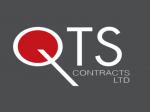 QTS Contracts Ltd