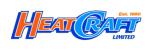 Heatcraft Limited
