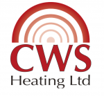 CWS Heating Ltd