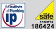 J P Plumbing & Gas Heating Ltd.