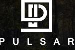 Pulsar FM Services Ltd