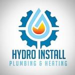 Hydro Install LTD