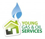Young Gas & Oil Ltd