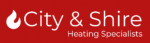 City & Shire Heating Specialists Ltd