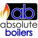 Absolute Boilers Ltd