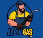 Alpha Gas LTD