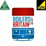 Boilers 4 Britain Ltd.