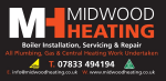 Midwood Heating