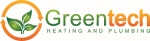 Greentech Heating & Plumbing