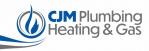 CJM Plumbing, Heating & Gas