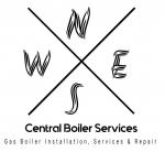 Central Boiler Services