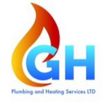GH Plumbing & Heating Services LTD