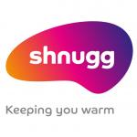 Shnugg -Keeping you warm