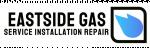Eastside Gas