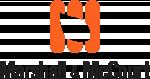 Marshall and McCourt Plumbing & Heating Contractors Ltd