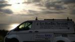 Eco Blueska Services