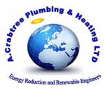 A Crabtree Plumbing & Heating Ltd