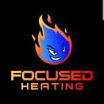 Focused Heating