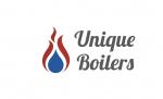 Unique Boilers