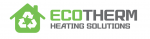 Ecotherm Heating Solutions