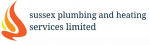 Sussex Plumbing and Heating services limited.