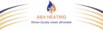 A&H Heating Ltd