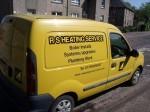 R S Heating Service