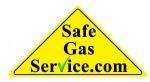 Safe Gas Service