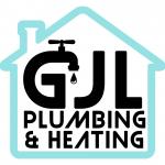 GJL Plumbing