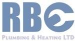 RBC Plumbing and Heating Ltd