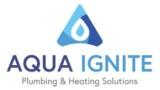 Aqua Ignite Limited