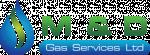 M & D Gas Services Ltd
