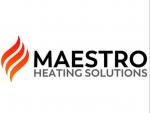 Maestro Heating Solutions