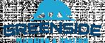 Greenside Plumbing & Heating Ltd